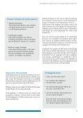 Stöld och snatteri i butik - Polisen - Page 5