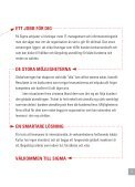 Ladda ner PDF - Sigma - Page 3