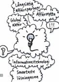 Ladda ner PDF - Sigma - Page 4