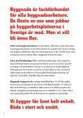 bergsprängare • are • bilförare • brunnsborrare ... - Byggnads - Page 2