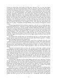 Del 3 : Brittisk sagomytologi (kung Arthur) - fritenkaren.se - Page 5