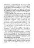 Del 3 : Brittisk sagomytologi (kung Arthur) - fritenkaren.se - Page 6