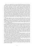 Del 3 : Brittisk sagomytologi (kung Arthur) - fritenkaren.se - Page 7