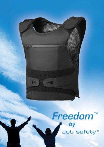 freedom swe web - start