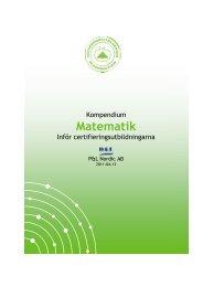 Länk till PDF - P&L Nordic AB