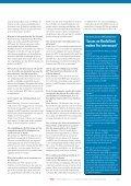 tbm - Yes Telecom - Page 2
