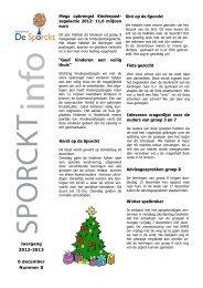 2012-2013 SporcktInfo_08 - Xpect Primair
