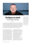 Nr 1/2010 - Ålands Sjöfart - Page 6