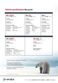 Hus og tak til varmepumper - Varmepumpe Montasje - Page 2
