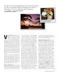 Frankrike: Korsika — Napoleons första ö - Amelia - Page 2