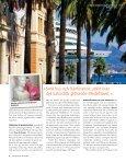Frankrike: Korsika — Napoleons första ö - Amelia - Page 3