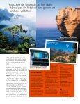 Frankrike: Korsika — Napoleons första ö - Amelia - Page 4