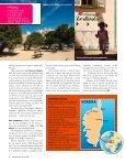 Frankrike: Korsika — Napoleons första ö - Amelia - Page 5