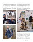 Zijn inspiratiebronnen - Rob van Trier, Kunstschilder - Page 5