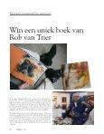 Zijn inspiratiebronnen - Rob van Trier, Kunstschilder - Page 6