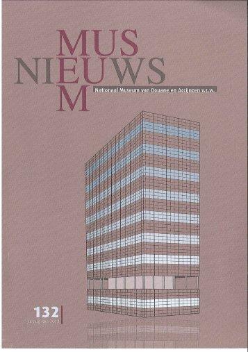 Download - Nationaal Museum van Douane en Accijnzen