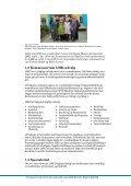 Årsrapport 2009/2010 - Region Sjælland - Page 7