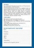 Diagnos och behandling av kronisk traumatisering - ett ... - Kris - Page 4