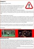 31 mei: Laatste training 8 juni ... - G'68 Maasdonk - Page 7