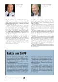 Temanumret 2007 - Svenska Narkotikapolisföreningen - Page 3