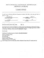 10-080 File1 BAM.pdf - Ketchikan Gateway Borough
