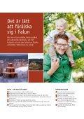 Leva i Falun - Falu Kommun - Page 2