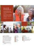 Leva i Falun - Falu Kommun - Page 3