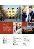 Leva i Falun - Falu Kommun - Page 4