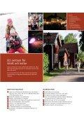 Leva i Falun - Falu Kommun - Page 5