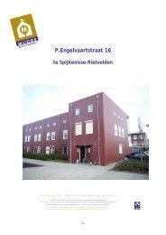 Download brochure - Mudde Makelaardij