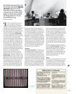 De ontdekking van het internet - Blog archief Waag Society - Page 2