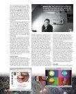 De ontdekking van het internet - Blog archief Waag Society - Page 3