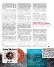De ontdekking van het internet - Blog archief Waag Society - Page 4