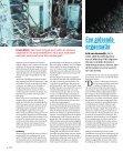 De ontdekking van het internet - Blog archief Waag Society - Page 5