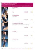 orthopedie, bandages, zolen - ADVYS - Page 3