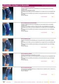 orthopedie, bandages, zolen - ADVYS - Page 5