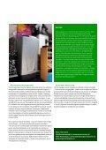 Praktijkvoorbeelden Corporaties - Kruis-links - Page 3