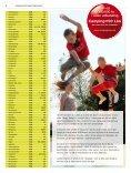 Se hele brochuren her - DCT - Vejle - Page 2