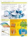 Se hele brochuren her - DCT - Vejle - Page 6