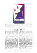 St Br-K RK - Ida Hane Sahlin - Page 5