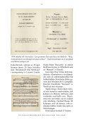 St Br-K RK - Ida Hane Sahlin - Page 6