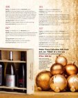 Grapevine nr 4, 2012 - Hermansson & Co - Page 7
