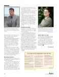 Ris och ros - Tema Arkiv - Page 2