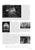 Download de symposiumbundel 2011 - Eredienst Creatief - Page 6