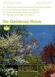 Gelderse Roos juni 2013.pdf - Ivn