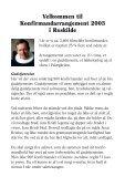 Luther - Roskilde Medieudvalg - Page 3