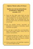 Luther - Roskilde Medieudvalg - Page 5