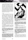 Shadowrun E3 – Veszedelmek - Page 5