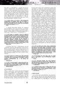 Shadowrun E3 – Veszedelmek - Page 6