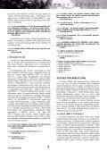 Shadowrun E3 – Veszedelmek - Page 7